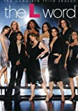 The L-Word - The Complete Third Season