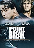 Point Break (1991) (Movie)