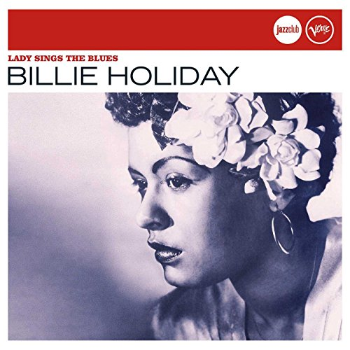 billie holiday god bless the child free download