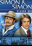 Watch Simon and Simon