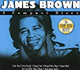 James Brown [Direct Source]