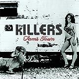Sam's Town (2006)