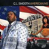 American Me (2005)