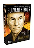 Eleventh Hour (2006) (Television Series)