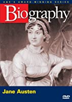 Biography - Jane Austen by Jane Austen