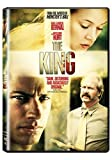 The King (2005) (Movie)