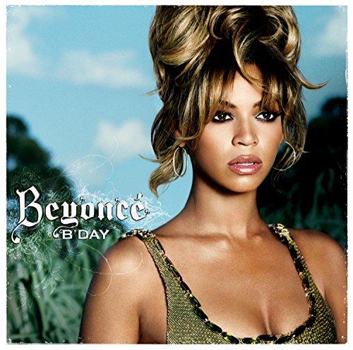 Download beyonce b day album.