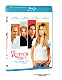 Rumor Has It... (2005) (Movie)