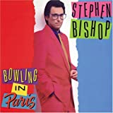 Bowling in Paris lyrics