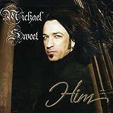Him (2006)