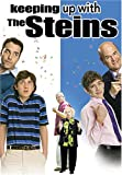 Keeping Up with the Steins (2006) (Movie)