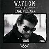 Ol' Waylon Sings Ol' Hank (1992)