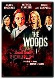 The Woods (2006) (Movie)