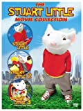 Stuart Little (1999 - 2006) (Movie Series)