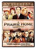 A Prairie Home Companion (2006) (Movie)