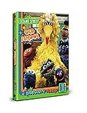 Sesame Street (1969 - present) (Television Series)