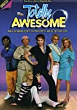 Totally Awesome (2006) (Movie)