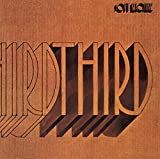 Third (1970)