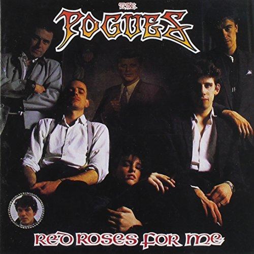 The Pogues Lyrics Download Mp3 Albums Zortam Music