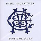 Ecce Cor Meum (2006)