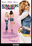 Strangers with Candy (2006) (Movie)