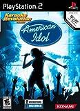 Karaoke Revolution American Idol Bundle