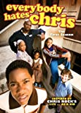 Everybody Hates Chris: Everybody Hates Halloween / Season: 1 / Episode: 6 (2005) (Television Episode)