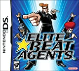 Elite Beat Agents (2006) (Video Game)