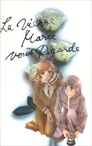 マリア様がみてる OVA コレクターズ・エディション 3 涼風さつさつ (初回限定生産) [DVD]
