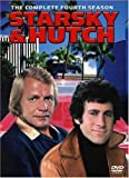 Watch Starsky & Hutch