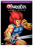 ThunderCats (1985 - 1990) (Television Series)