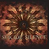 Suicide Silence [EP] (2005)