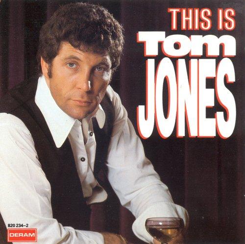 this is tom jones tom jones album lyrics mp3 download zortam music. Black Bedroom Furniture Sets. Home Design Ideas