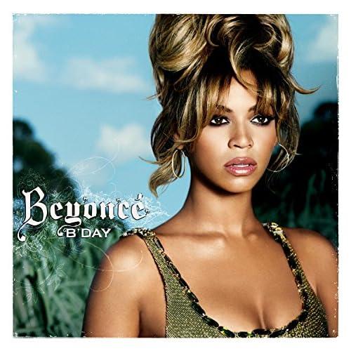 Beyoncé Deluxe Beyoncé: Beyonce B Day (Deluxe Edition