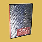 Blame It On The Fish by Primus