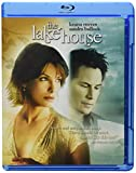 The Lake House (2006) (Movie)