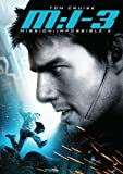 Mission: Impossible III (2006) (Movie)