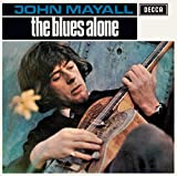 The Blues Alone (1967)