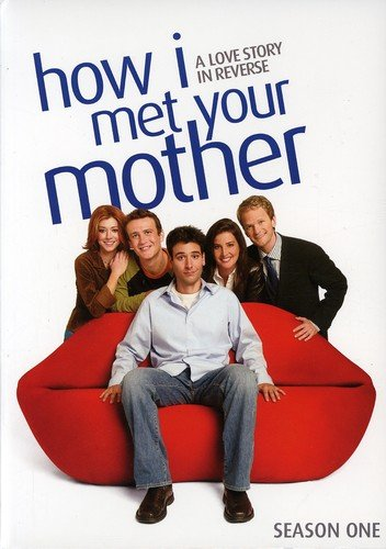 Gary Blauman part of How I Met Your Mother Season 9