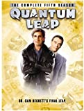 Quantum Leap: Private Dancer / Season: 3 / Episode: 14 (00030014) (1991) (Television Episode)