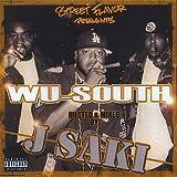 Wu-South (2005)