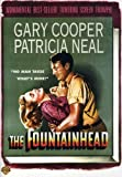 The Fountainhead (1949) (Movie)
