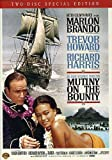 Mutiny on the Bounty (1962) (Movie)