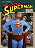 Watch Adventures of Superman