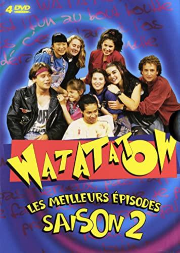 Watatatow VFQ  S02  Ep 33