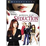 School for Seduction (2004) (Movie)