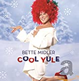 Cool Yule (2006)