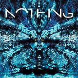 Nothing (2002)