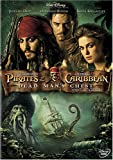 Pirates of the Caribbean: Dead Man's Chest (2006) (Movie)