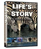 Life's Story 2: The Reason For The Journey…